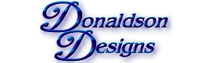 Donaldson Designs